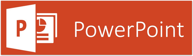 05-09-2014-powerpoint-logo
