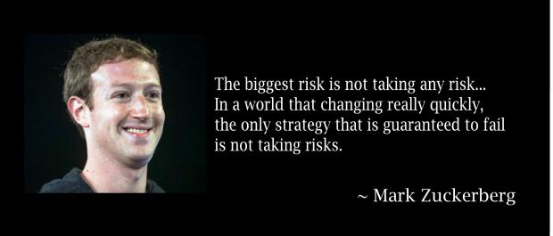 risktaking2