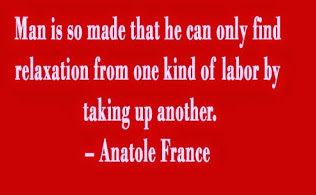 quotes_for_labor_day (6)