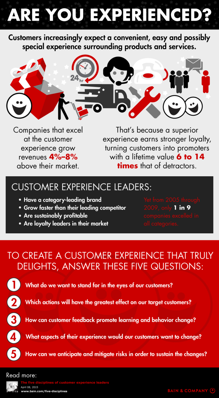 customer-experience-infographic-5-08-15