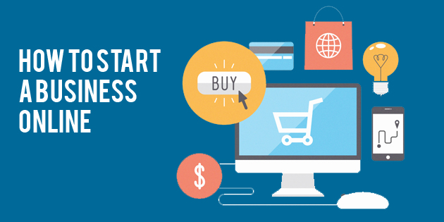 How-To-Start-An-Online-Business-From-Scratch-Fundamentals