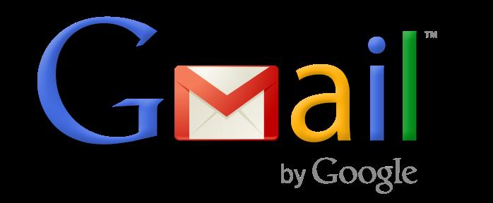 gmail_logo_PNG13