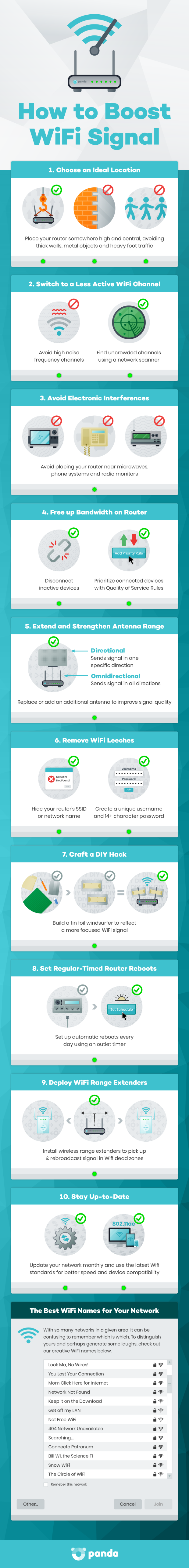How-to-boost-wifi-signal