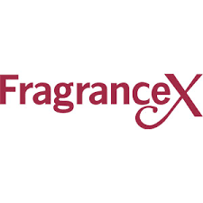 fragrancex logo
