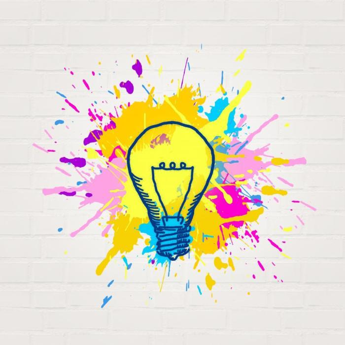 lightbulb-creativity